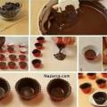 kek-kalibinda-cikolata-tatli-sunumu-kase