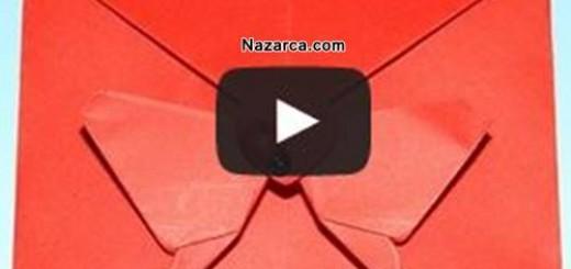 kelebekli-origami-zarf-nasil-yapilir