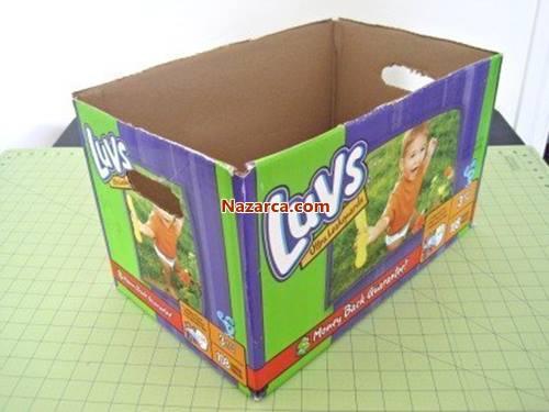 kendin-yap-kutulardan-dekoratif-saklama-kaplari-1