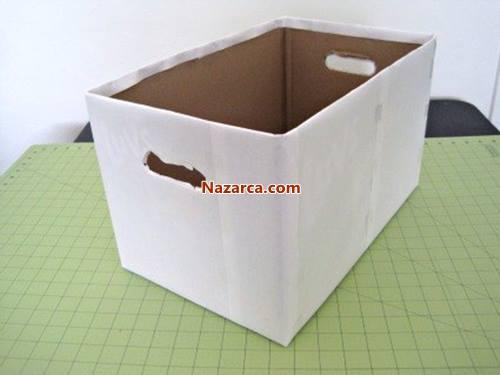 kendin-yap-kutulardan-dekoratif-saklama-kaplari-2