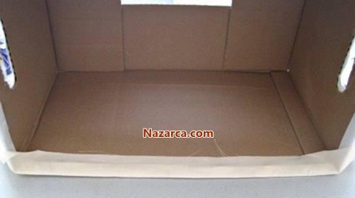 kendin-yap-kutulardan-dekoratif-saklama-kaplari-4