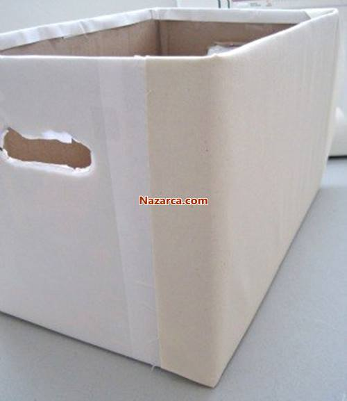 kendin-yap-kutulardan-dekoratif-saklama-kaplari-5