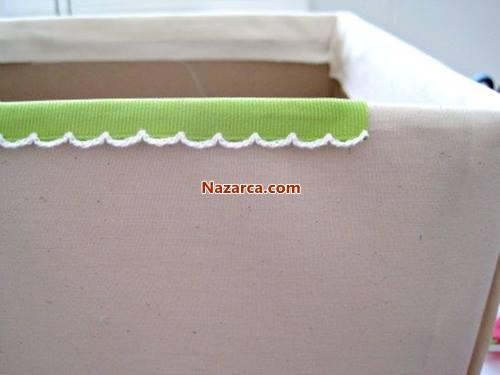 kendin-yap-kutulardan-dekoratif-saklama-kaplari-7