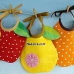 meyve-seklinde-sirin-kumas-bebek-onlukleri