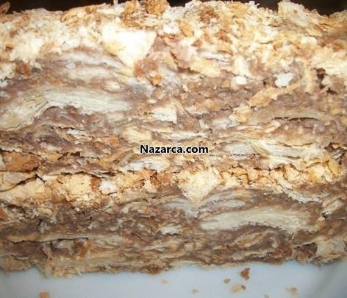 milfoy-ile-citir-cikolatali-yas-pasta-tarifi-4