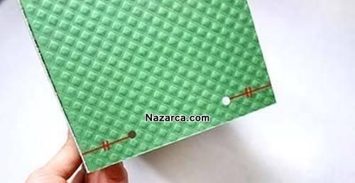 noele-ozel-kutu-fikirleri-3