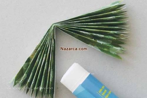 ogrencilere-kolay-noel-yilbasi-agaci-yapilisi-2