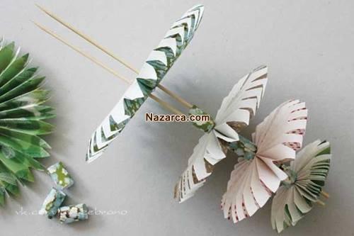 ogrencilere-kolay-noel-yilbasi-agaci-yapilisi-5