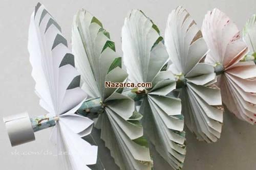 ogrencilere-kolay-noel-yilbasi-agaci-yapilisi-6