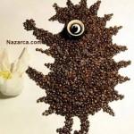 ogutulmemis-kahve-cekirdeklerinden-kirpi