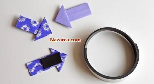 origami-kagit-katlama-ok-isareti-magnetler-1
