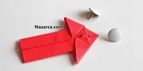 origami-kagit-katlama-ok-isareti-magnetler-2