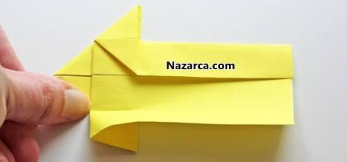 origami-kagit-katlama-ok-isareti-magnetler-6
