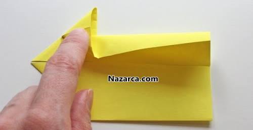 origami-kagit-katlama-ok-isareti-magnetler-7