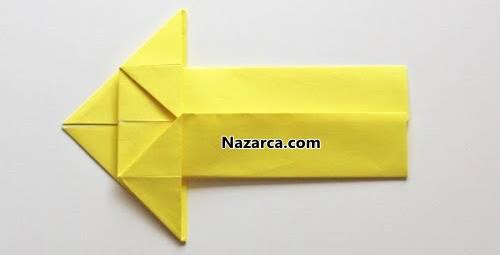 origami-kagit-katlama-ok-isareti-magnetler-8