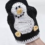 orme-2015-penguen-lif-modeli