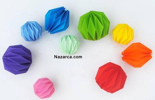 parti-suslemeleri-icin-renkli-ısikli-kagit-toplar-1