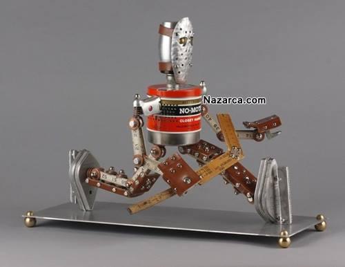 robot-modeli