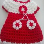 satilik-elbiseli-2015-yeni-lifleri
