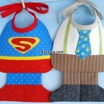 sirinmi-sirin-supermen-kumas-bebek-onlukleri