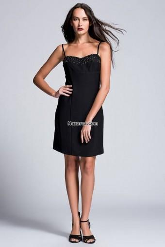 siyah-askili-yakasi-tas-boncuklu-sade-abiye-elbise