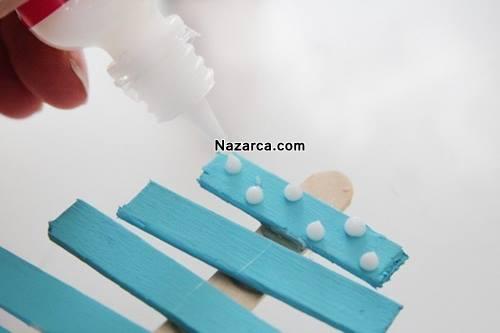 sus-mini-noel-agaclari-nasil-yapilir-1