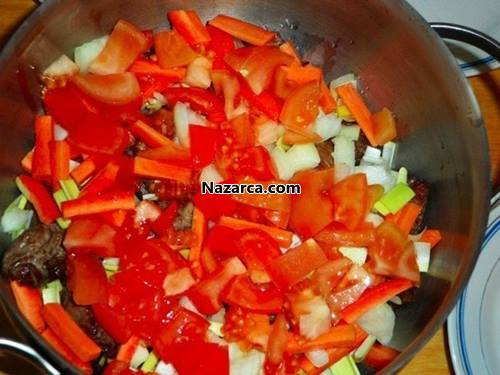 tursulu-patatesli-tencere-et-yemegi-tarifi-4