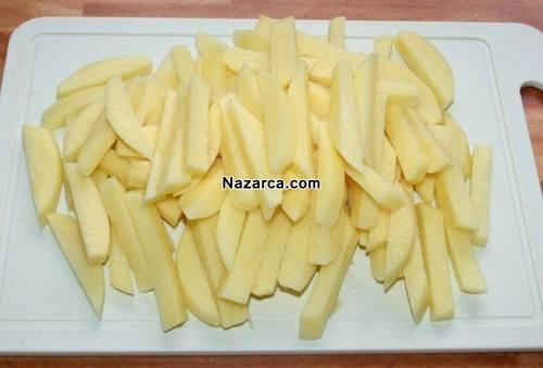 yag-kullanmadan-parmak-patates-kızartma-1