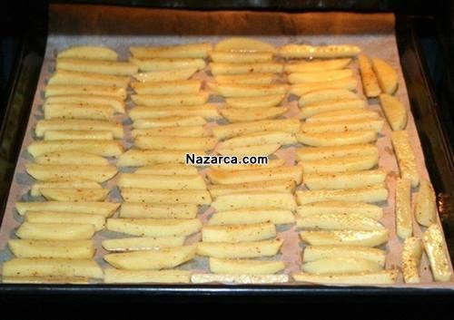 yag-kullanmadan-parmak-patates-kızartma-5