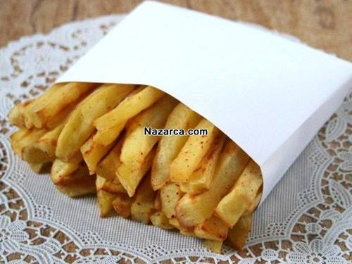 yag-kullanmadan-parmak-patates-kızartma