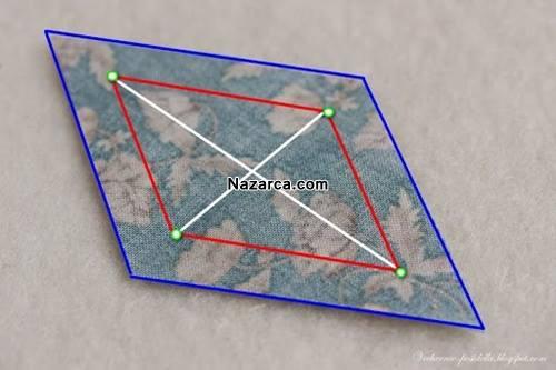 yildiz-patchwork-kirlent-1
