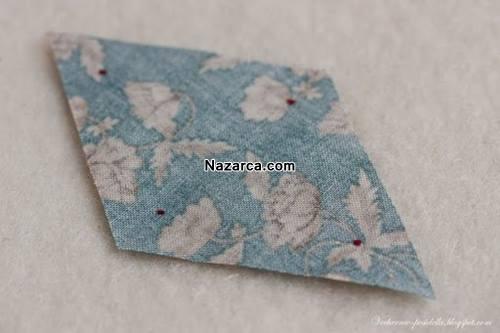 yildiz-patchwork-kirlent-2