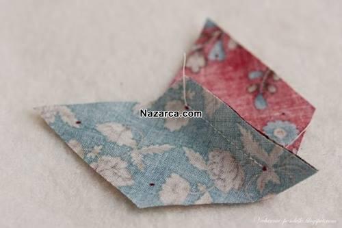 yildiz-patchwork-kirlent-3