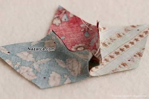 yildiz-patchwork-kirlent-4