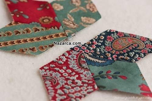 yildiz-patchwork-kirlent-6