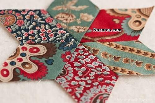 yildiz-patchwork-kirlent-8