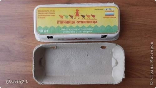 yumurta-kartonundan-ev-seklinde-kapi-susu-1