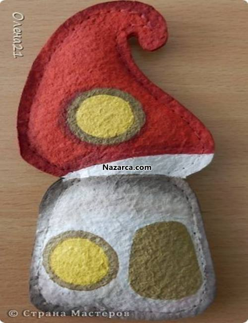 yumurta-kartonundan-ev-seklinde-kapi-susu-6