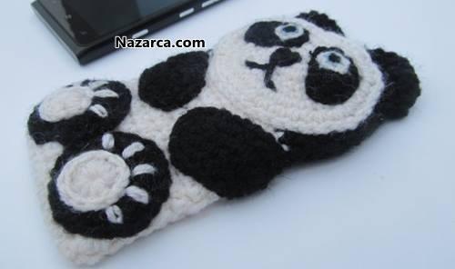 2015-tig-isi-en-sirin-cep-telefonu-kiliflari-panda