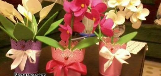 Kece-en-guzel-dekoratif-satilik-ucuz-saksida-cicekler
