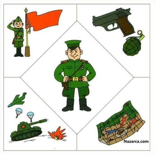 askerlik-hakkindaki-resimler