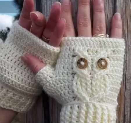 baykus-ornekli-eldiven