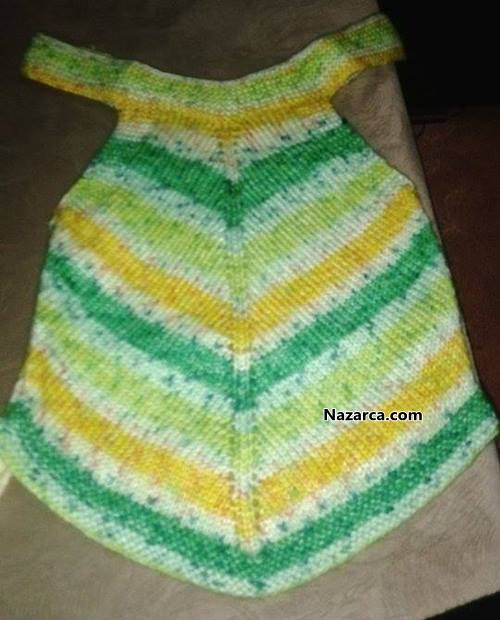 bebek-orgusu-satisi-askili-orme-kislik-elbise