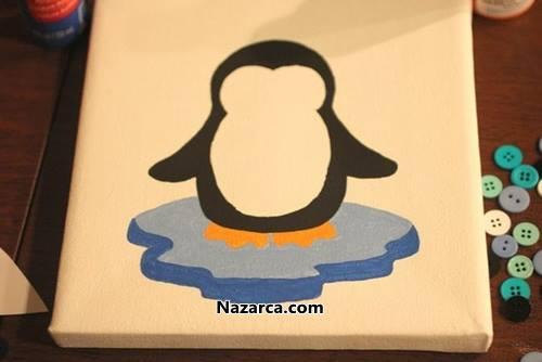 covuk-odasina-sirin-dugmelerden-yuapilan-penguen-panosu-2