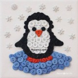 cocuk-odasina-sirin-dugmelerden-yuapilan-penguen-panosu