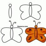 en-kolay-okul-oncesi-kelebek-cizilisi