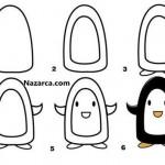 en-kolay-penguen-resmi-cizilisi