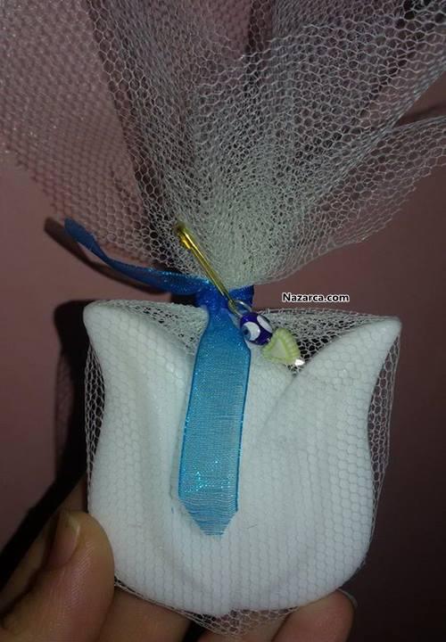 hediyelik-pakette-sabundan-sus-cicekler