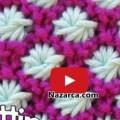 iki-renkli-cicekli-orgu-sis-ornegi-orme