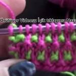 iki-renkli-ip-ile-tomurcuk-ornegi-sis-orgusu-video-izle